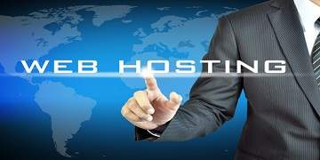A complete web hosting package with 24 horus uptime prvide by logic web services to our client