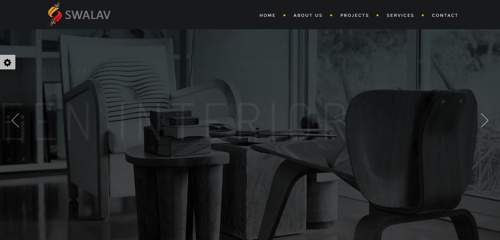 Photostoria - Our latest Project - Logic Web Services